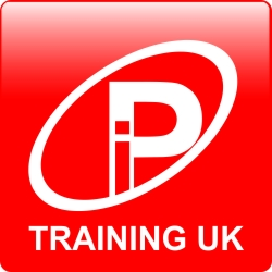 Private Investigator Training UK