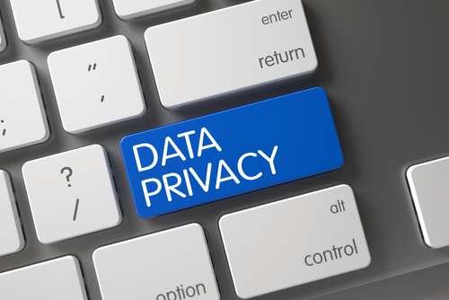 Data Protection Act – making you application for information