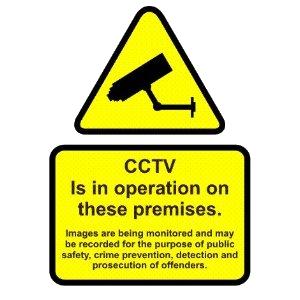 covert_cctv