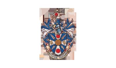 logo_notary