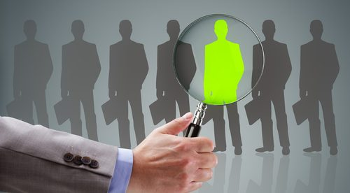 private-investigator-5-days-training