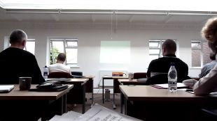 private-investigator-training-uk-classroom