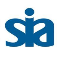 SIA Private Investigator Badge_400x400